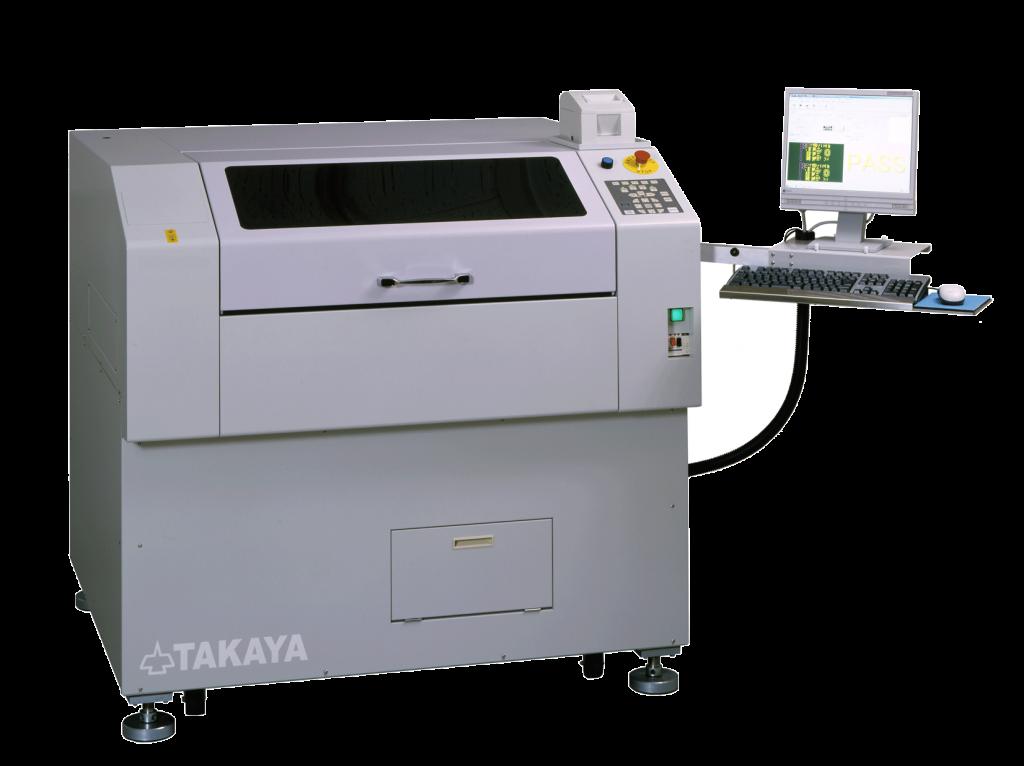 Afbeeldingsresultaat voor takaya 9600 double