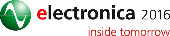 2016 electr_logo+inside_bw