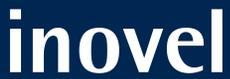 inovel_logo_230x79