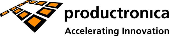 productronica_logo+lett+claim_rgb