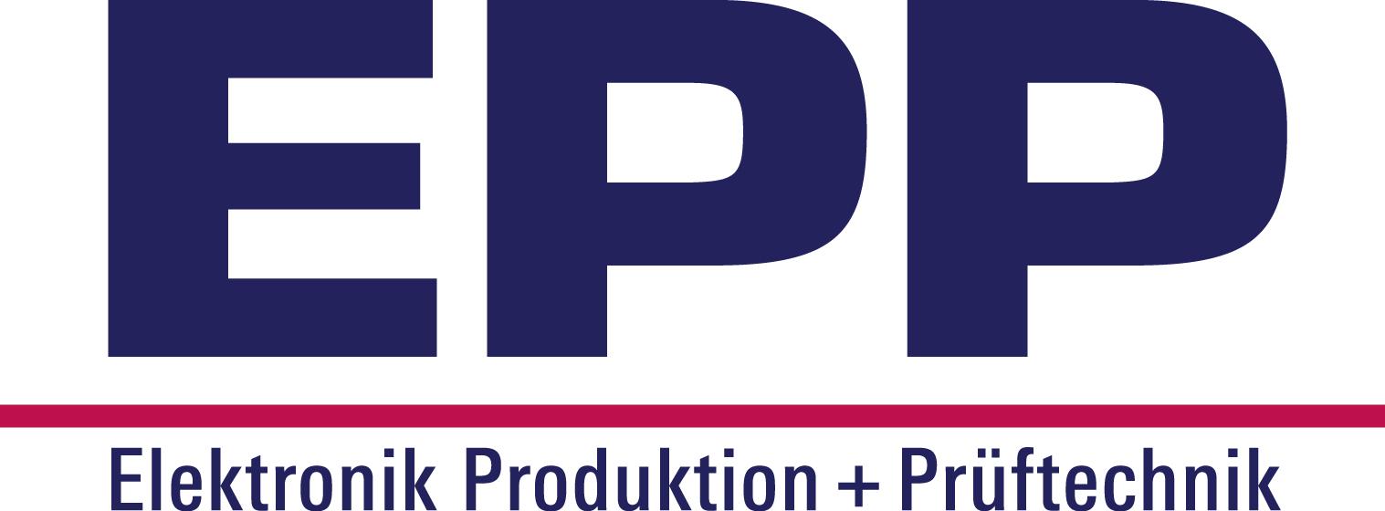 EPP_Logo_4c