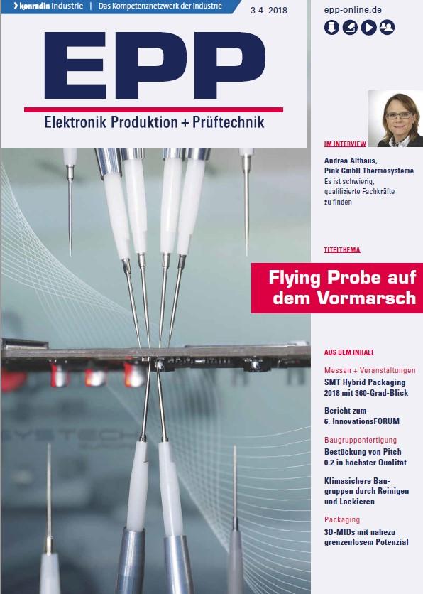 Titelbild EPP18